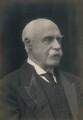 Edward Henry Trafalgar Digby, 10th Baron Digby