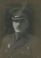 Lionel Dorling