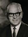 Sir Dawson Donaldson