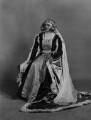 Vivien Mary Kindersley (née Darwin)