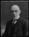 Auckland Campbell Geddes, 1st Baron Geddes
