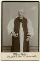 George Francis Popham Blyth