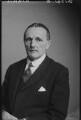 Sir (Arthur) Stanley Angwin, by Walter Stoneman - NPG x169082
