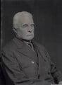 Sir Arthur Cuninghame Grant-Duff