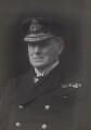 Sir Alexander Ludovic Duff