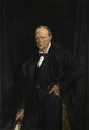 Winston Churchill, by Sir William Orpen - NPG L250