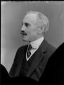Hon. Newton Wesley Rowell
