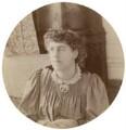 Jane Alice ('Jenny') Morris