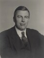 Sir James Alexander Lawson Duncan, 1st Bt