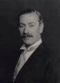 Sir Charles Cecil Farquharson Dundas
