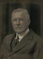 Sir Sainthill Eardley-Wilmot