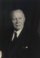 Sir (John) Montague Eddy
