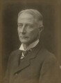 Sir Francis Edmund Hugh Elliot