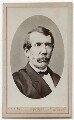 David Livingstone, by Horatio Nelson King - NPG Ax17832