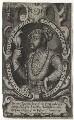 Jahangir, by Renold or Reginold Elstrack (Elstracke), published by  Compton Holland - NPG D42343