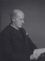 Sir Ralph Roscoe Enfield, by Walter Stoneman - NPG x167405