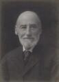 Sir Henry David Erskine, by Walter Stoneman - NPG x167418