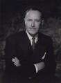 Edward Noel Keith Estcourt, by Walter Bird - NPG x167424