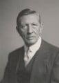 Sir Malcolm Arnold Robertson