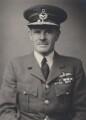 Sir Ranald Macfarlane Reid