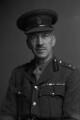 Ralph Ernest Barnwell