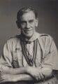 Sir Percy Winn Everett, by Walter Stoneman - NPG x167454