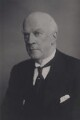 Sir (Harold Arthur) Thomas Fairbank, by Walter Stoneman - NPG x167478