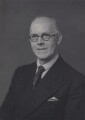 Ernest Harold Farmer, by Walter Stoneman - NPG x167487
