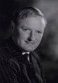 Sir John Arnold Farr, by Walter Bird - NPG x167493