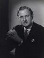 Sir Graeme Bell Finlay, by Walter Bird - NPG x167542