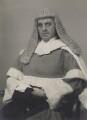 Sir Donald Leslie Finnemore, by Walter Stoneman - NPG x167545