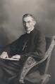 Gerald Wybergh Douglas, by W. & D. Downey - NPG x159009