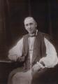 Edward Arthur Dunn, by Edward Lyddell Sawyer - NPG x159016