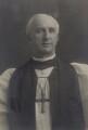 John Cragg Farthing, by Notman & Sons - NPG x159040