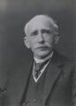 Sir (John) Ambrose Fleming, by Walter Stoneman - NPG x165627