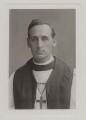 Charles James Ferguson-Davie, by Vandyk - NPG x159042