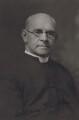 William Alfred Robertson Fitchett, by Pattilla Studio - NPG x159051