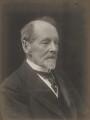 Sir John Samuel Fletcher, 1st Bt, by Walter Stoneman - NPG x167578