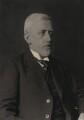 Herbert John Fleure, by Walter Stoneman - NPG x167584