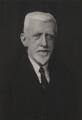 Herbert John Fleure, by Walter Stoneman - NPG x167585