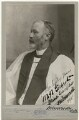 Mahlon Norris Gilbert, by Charles Alfred ('C.A.') Zimmerman - NPG x159077