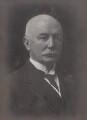 John Alexander Dewar, 1st Baron Forteviot, by Walter Stoneman - NPG x167622