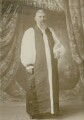 William Crane Gray, by W.R. Miller - NPG x159095