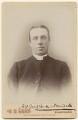 Arthur Vincent Green, by G.E. Lees - NPG x159097