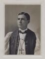 Sheldon Munson Griswold, by Albany Art Union - NPG x159106