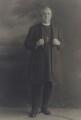 Llewellyn Henry Gwynne