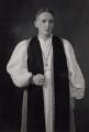 (George) Noel Hall, by Edna Lorenz (John Laurence Winterton) - NPG x159118