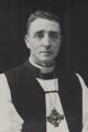 Ronald Owen Hall