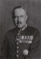 Sir Trenchard Craven William Fowle