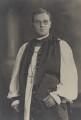 William George Hardie